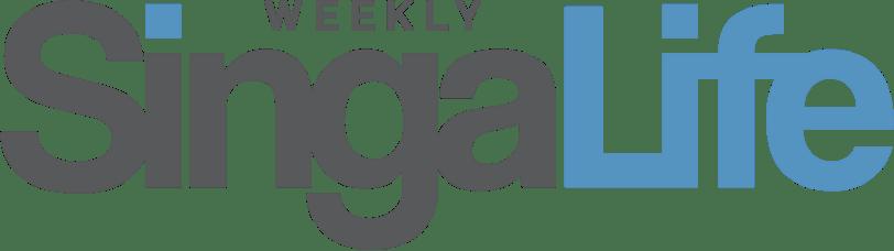 weekly Singalife
