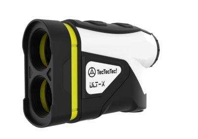 Tec Tec Tec ULT-X レーザー距離計