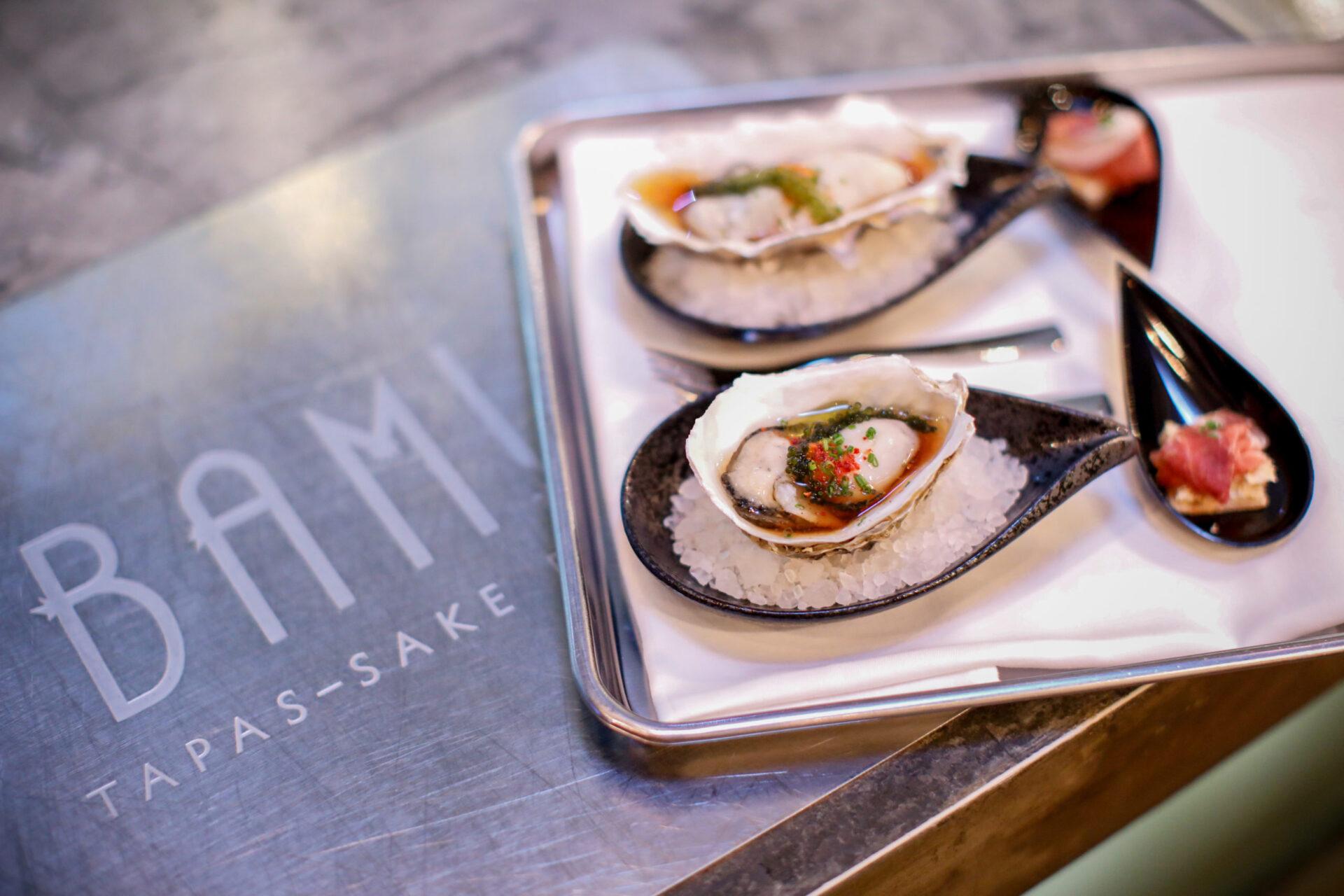和食、インド、フュージョン、海鮮レストランならここ!シンガライフ的シンガポールのレストラン5選
