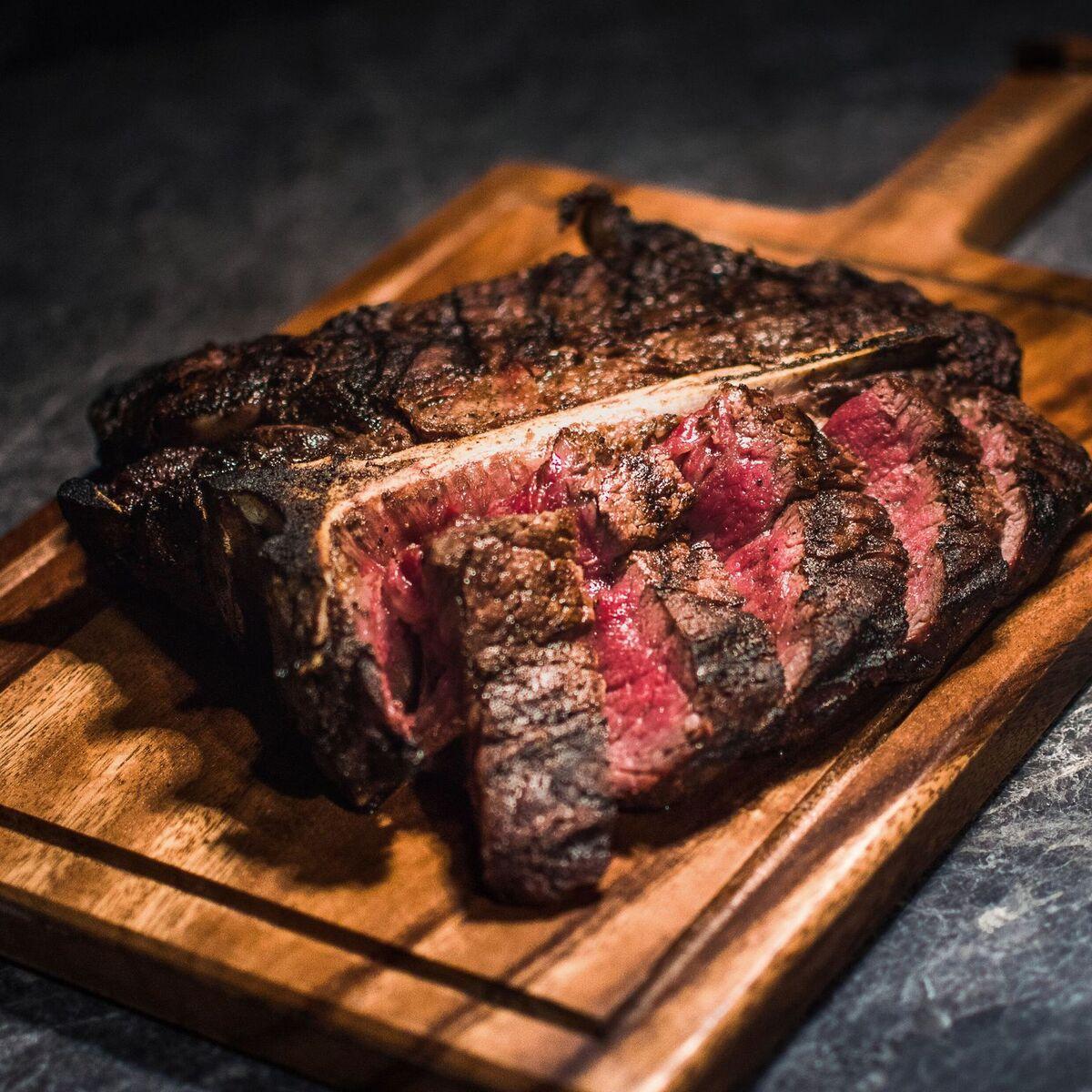 【お肉のデリバリーはここで決まり】期間限定!?肉大国シンガポールの自宅で楽しめる肉を極めろ