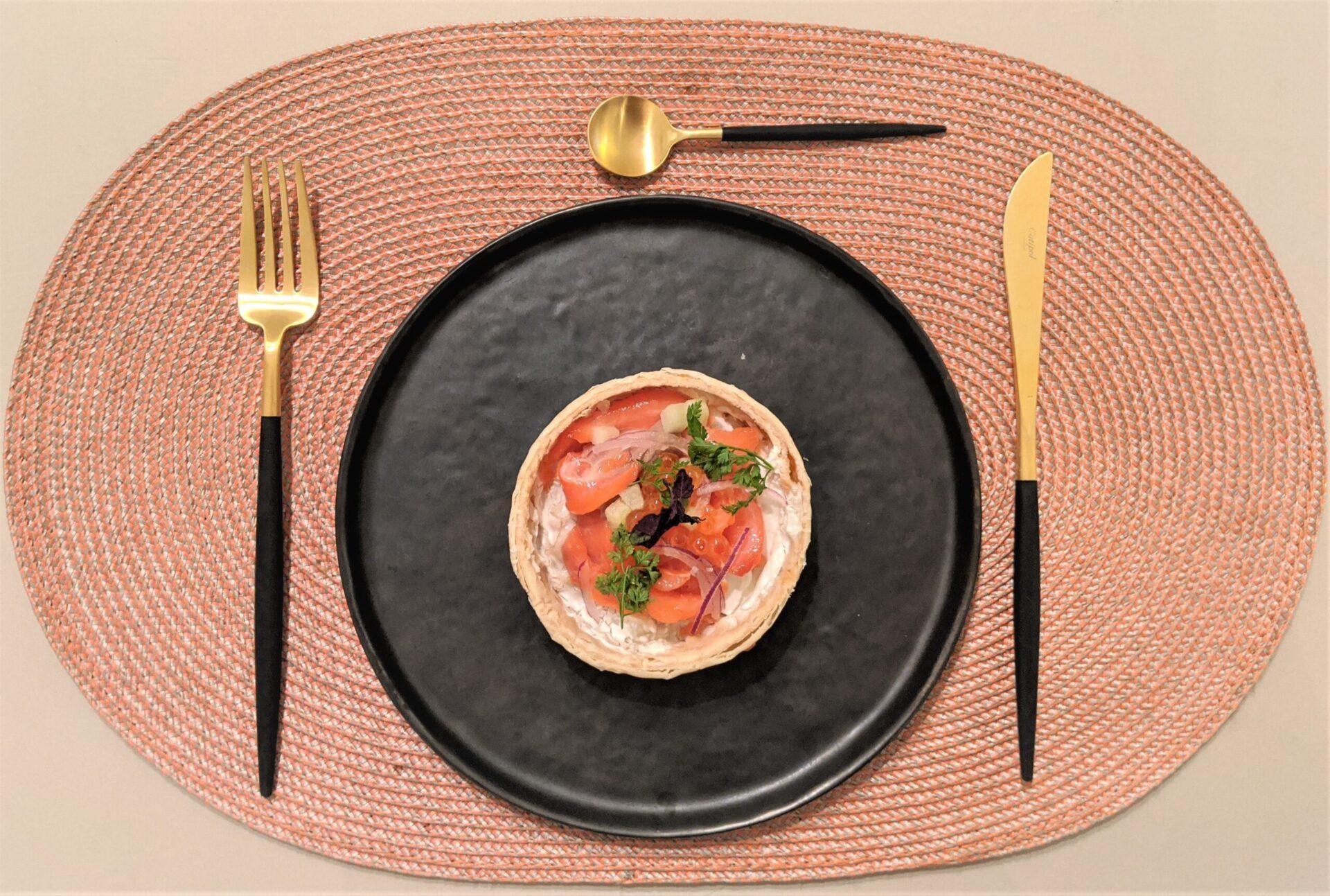 【実際に注文しました】タンパガの人気レストラン「シェフズテーブル」の宅配で『お家レストラン』が実現