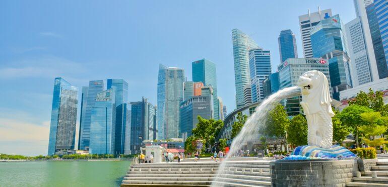 シンガポール観光局、3つの観光施設の新オープンを発表