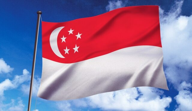 シンガポールのヘン副首相、第4世代リーダー職を辞退。59歳の年齢も一因。次期首相選びが白紙に