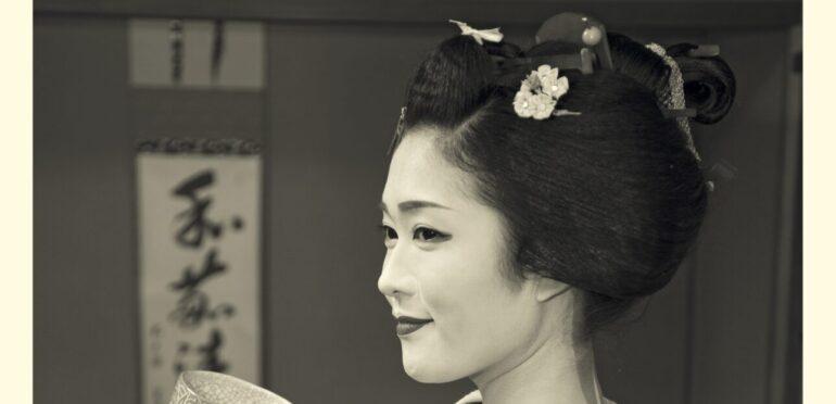 """江戸の美と京都の美がシンガポールで""""共艶""""。日本×シンガポール国交樹立55周年記念展示"""