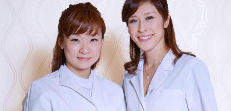 歯医者さんを探す方必見!シンガポール最大の歯科グループQ&Mは日本人医師も常駐