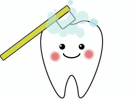 【歯科医直伝】シンガポールで虫歯知らずの健康な歯をキープする秘訣は?