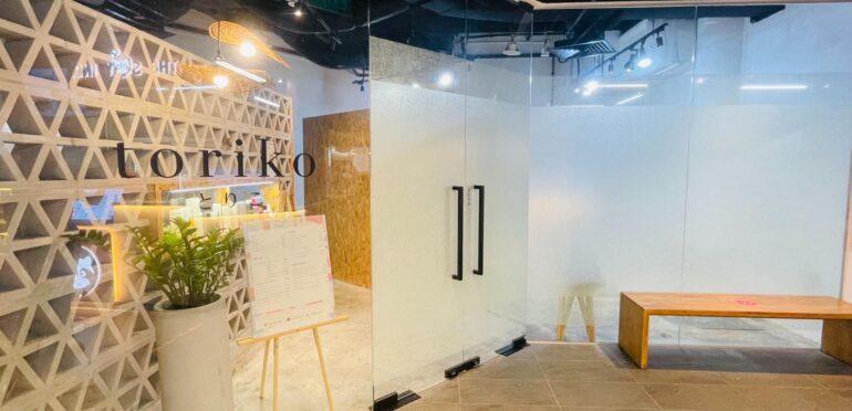 【読者限定プロモあり】シンガポールのアットホームな日系ヘアサロン「toriko」女性2人のベテラン美容師がどんな髪のお悩みも解決♪