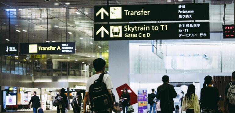 シンガポール入国時の隔離措置が21日間に延長へ。日本を含むハイリスク国が対象。5月7日深夜以降