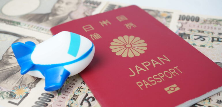 シンガポール政府、日本を含むコロナ感染ハイリスク国からのビザ所持者の入国を7月5日まで停止。