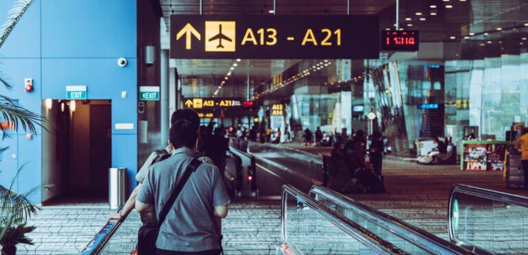 シンガポール政府、帰国する国民と永住権保持者への新型コロナ陰性証明書の提示を義務化、出発前72時間以内の検査提示義務化