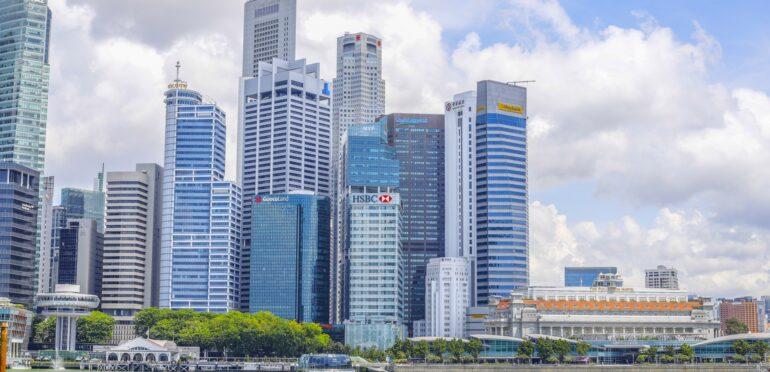 5月16日から原則在宅勤務へ。シンガポール政府がフェーズ2への移行を発表