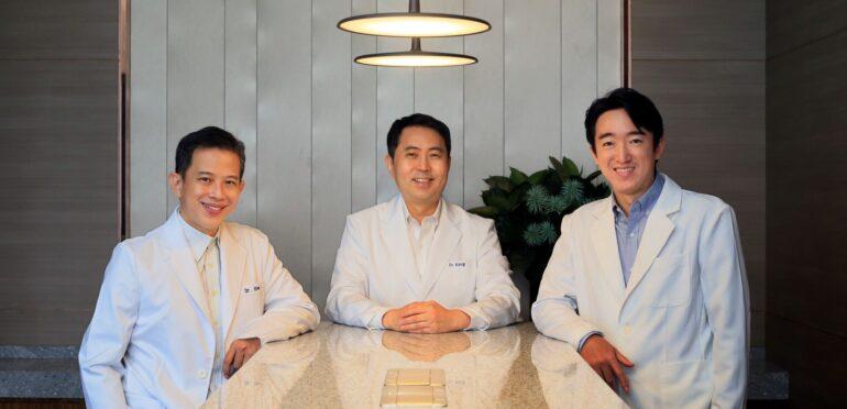 <治療費は日本と同水準>日本人スタッフの日本語でのサポートあり!シンガポールでインプラント治療するならMeiplus Dentalcare