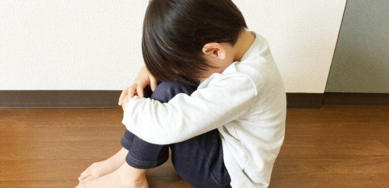 両親がシンガポール人の場合と比べ、母親が外国出身の子どもは問題行動を起こす傾向。シンガポール国立大学が調査
