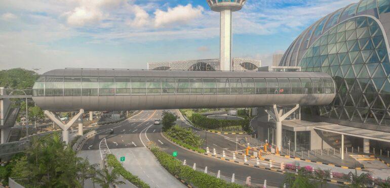 (速報)シンガポール、8月上旬にCovid-19行動規制の見直しを検討、9月には『隔離無し渡航』再開を認める可能性も