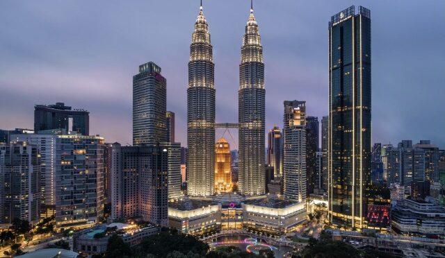 【マレーシア×政治】マレーシアで紆余曲折を経て新首相が誕生。経済・ビジネスへの影響は最小限か