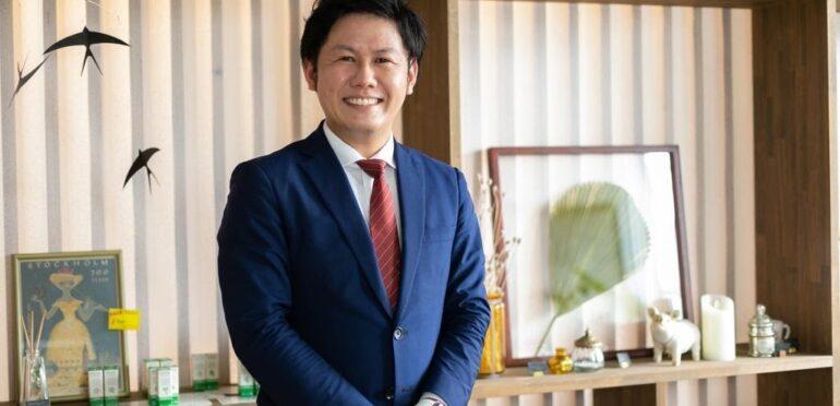 大人気YouTuber 元国内早稲田アカデミー校長ユウキ先生が教える勉強術