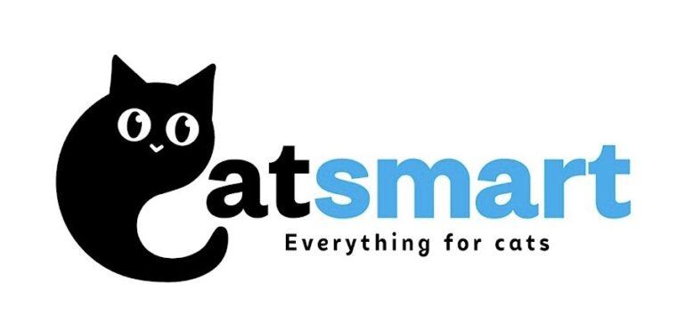 CatSmartは、あなたの愛する猫ちゃんのためだけに最高のサービスを提供する、シンガポール最大の猫専門店