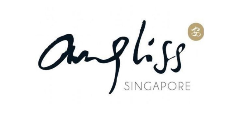 おいしいものをよりやすく、卸価格で直接お届けする「Angliss・Singapore」。70年の歴史ある卸会社が、消費者向け通販を開始。Angliss Marketplaceで皆様の元へ