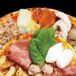 """""""シンガポールで美味しいイタリアン食べたーい!"""" 。気軽なパスタ・ピザから本格的なコース料理まで!〜シンガポールの絶品イタリアン3選〜"""