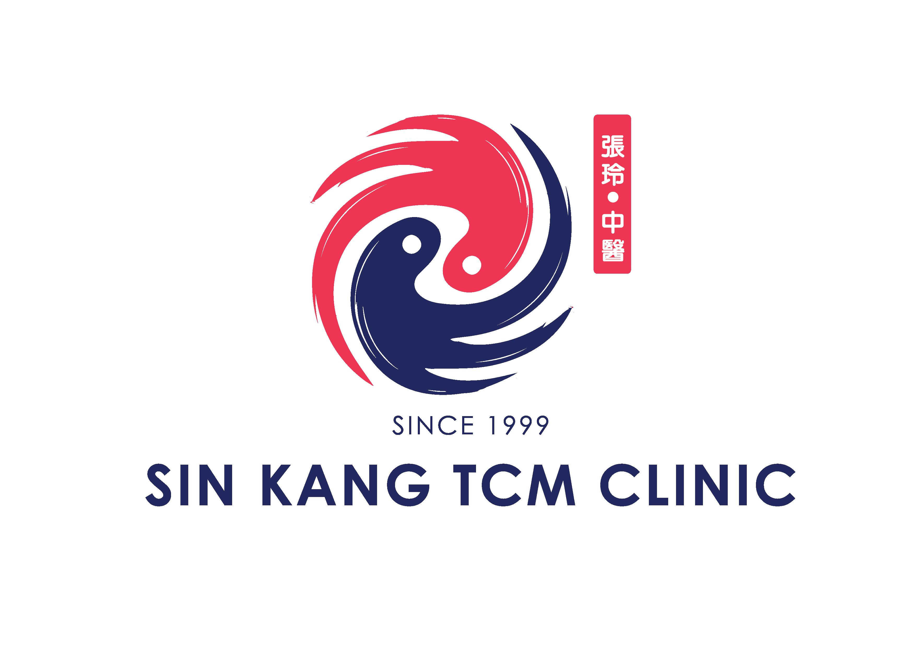 Stage 5_Chosen_Sinkang tcm-04