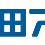 早稲田アカデミー インター校