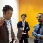 シンガポールからASEANでの 事業開発・拡大を支援/山田コンサルティンググループ