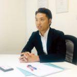 会計事務所の役割、CPA CONCIERGEのスタイル