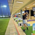 【シンガポールで思いっきりゴルフを楽しみたい方必見】マリーナベイゴルフコース!