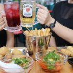 【完全保存版】シンガライフ厳選!シンガポールで飲み放題のお店ベスト9