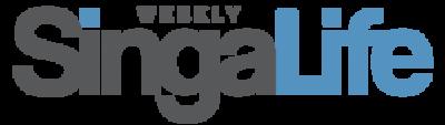 SingaLife online