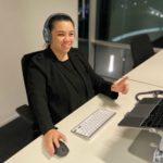 【管理職必見】英語で受ける「オンライン・ビジネス・コーチング」Aun Communication