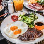 【ママ友と行くなら!】シンガポールでおすすめレストラン3選