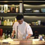 シンガポールで13年のキャリアを積んだシェフが日本食店をオープン。 細部にまでこだわった本格料理がGSTなしの価格は嬉しい限り【新里ShinSato】