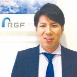 様々な企業様に適したリクルートサービスを提供する、RGF Executive Search Singapore