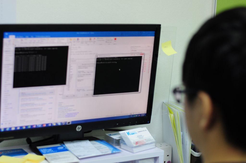 人気上昇中のSharePoint Onlineをファイルサーバとして活用する