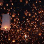 タイ北部の文化を残す 魅惑の古都チェンマイ-世界の旅 vol.162-