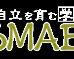 KOMABA
