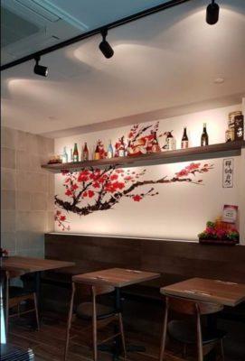 博多日本料理