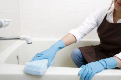 家事代行clean clean