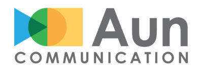 Aun communication
