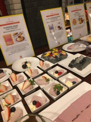 日本の良質な卵・卵製品の紹介