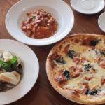 「おうちでピザをDIY」ロバキーの人気イタリアンBella Pizzaがミールキットを販売