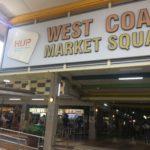 日系スーパーもあり住みやすいベッドタウン、クレメンティ・ウェストエリア紹介