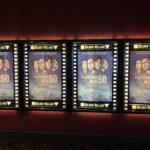 シンガポールで公開された邦画「Fukushima50」。 シンガポール人も見入ったプレミア試写会をレポート