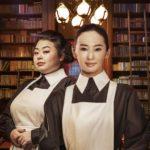 実写版「約束のネバーランド」、シンガポールでの一般公開前にプレミア先行上映会を開催!