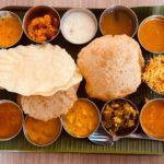 今こそ食べたい!免疫力をアップさせるスパイスカレー@リトル・インディア