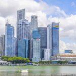 シンガポール大手銀行DBS、ワンタイムパスワード表示端末を停止。4月から完全デジタル化