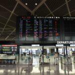 シンガポール航空、搭乗客向けにコロナ検査の予約から結果までをオンラインで一連管理