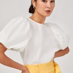 今の時代を生き抜く、女性向けシンガポール発ファッションブランドLove, Bonito(ラブ・ボニート)